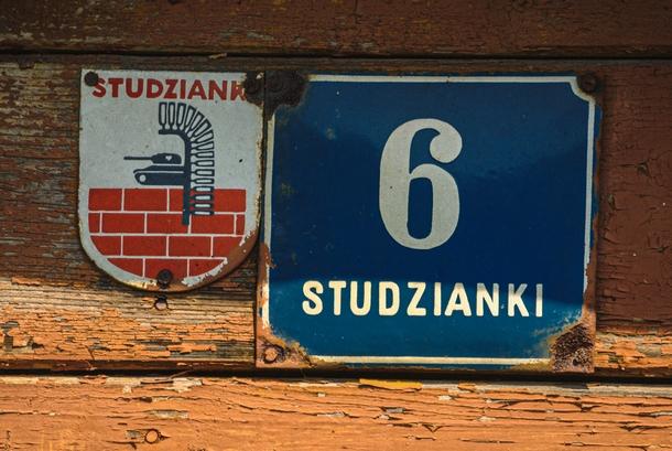 dokąd na motocyklu okolice Warszawy