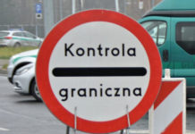 kiedy Polska otworzy granice