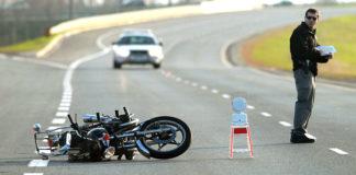 jak uzyzskać odszkodowanie za zły stan drogi