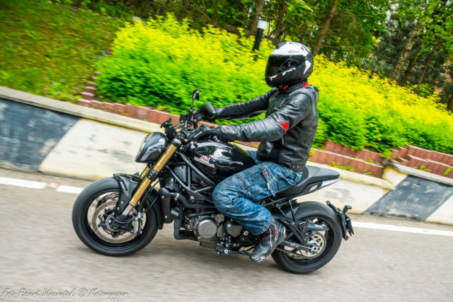 https://motovoyager.net/testy-2/benelli-trk-502-x-nowosc-2020-wyprawowy-motocykl-dla-wysokich-kierowcow-na-a2/