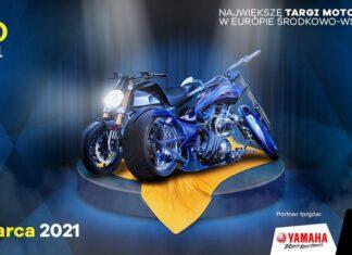 targi motocyklowe warsaw motorcycle show wms   ptak expo