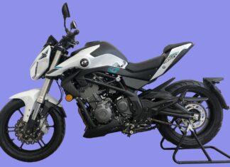 Nowy Benelli  Harley miejski motocykl dla początkujących pierwszy
