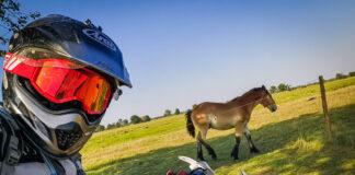 Rieju MR2 300 2T Racing test zdjęcia cena opis wady zalety dane techniczne