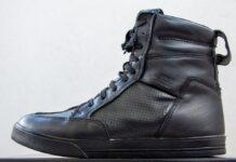 Shima Blake Boots trampki wady zalety opinia cena test