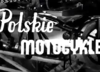 jak powstawały polskie motocykle WFM