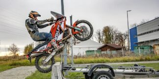 fot. Piotr Wojnarowicz/Supermotography_official