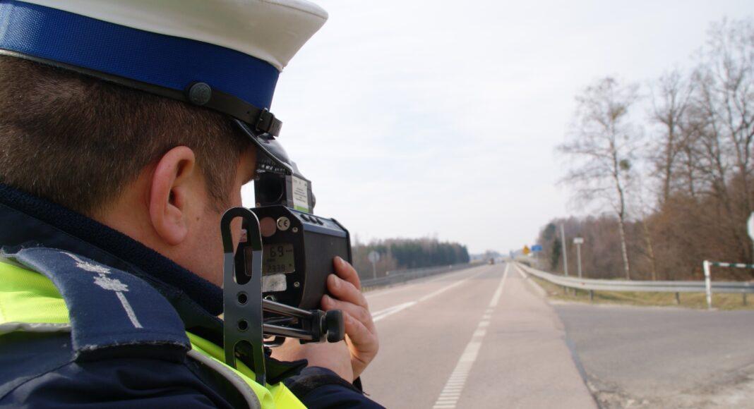 radar policja scaled