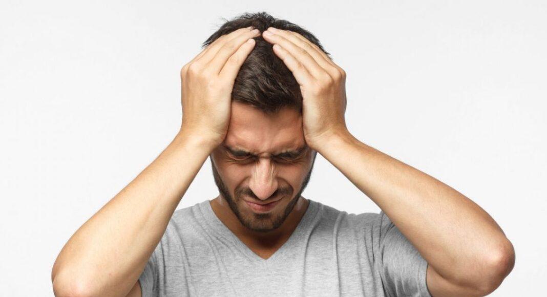 ból głowy podczas jazdy na motocyklu co zrobić