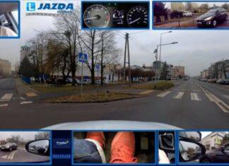 kontrola drogowa fałszywy policjant podszywanie się pod policjanta scaled
