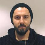 Jarek Dobrowolski