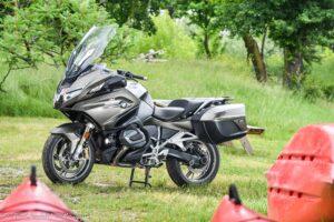 BMW RRT nowość  test dane techniczne opinia cena  MV GlowneZdjecie WQ