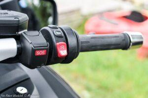 BMW RRT nowość  test dane techniczne opinia cena  MV DuzeZdjecie W