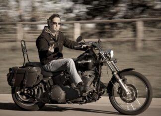 motocyklowe pozdrowienie lwg