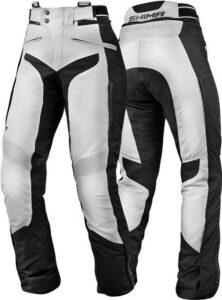 Spodnie tekstylne SHIMA NOMADE MV DuzeZdjecie W