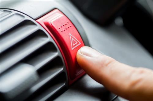 5 absurdalnych przepisów drogowych, które dawno powinny być zmienione, a nadal obowiązują