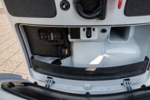 Wiecznie młoda – Vespa GTS Super 300 Sport Euro5 [test, opinie, dane techniczne]