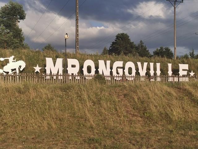 Mrongoville Indian & Friends – za nami huczny zlot zorganizowany przez IMRG FIRST Poland! [RELACJA]