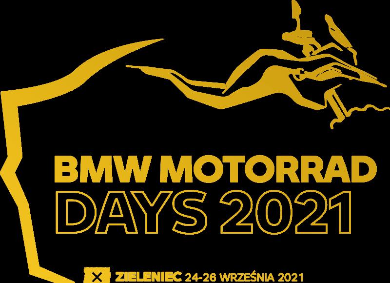 motorraddays logo