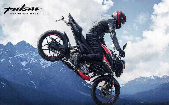 Już w marcu 2023 roku wejdą na rynek nowe motocykle Bajaj – Triumph