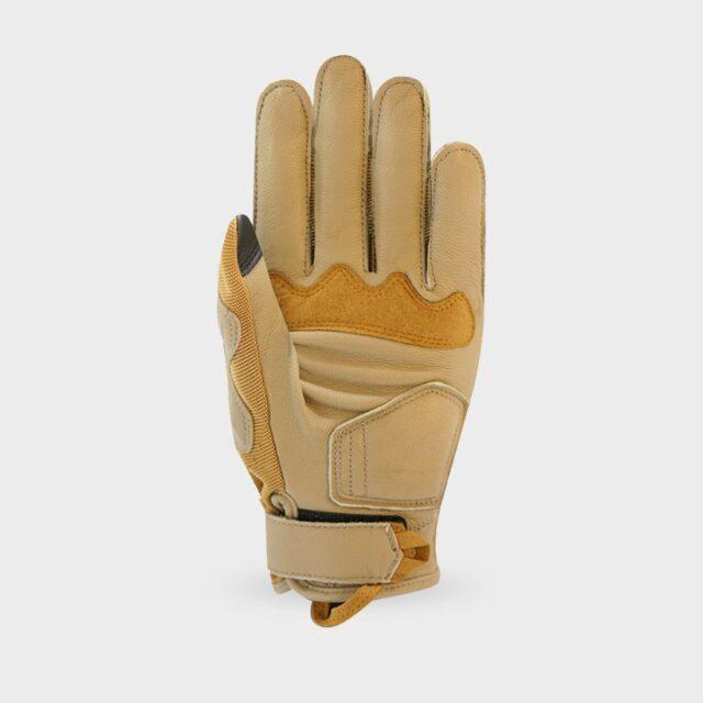 Rękawice motocyklowe Racer – Ronin, Mavis 2, Shooter – opinia użytkownika, zalety, wady, cena